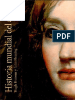 359773736-Honour-y-Fleming-Historia-Del-Arte.pdf