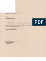 Carta Autorizacion001