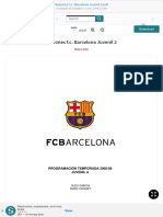 sesiones f.c. barcelona juvenil 2.pdf