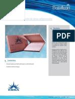 EXSA_Hoja Tecnica_Deminex.pdf
