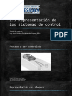 1.3 Representación de los sistemas de control - MATLAB.pdf