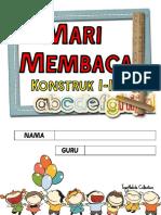 bm konstruk 1-12 (LINUS).pdf