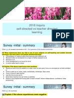 ptc 2018 inquiry  1   1