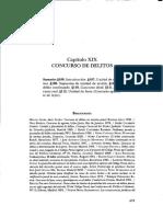 concurso_de_delitos_villavicencio_felipe.pdf