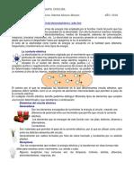 Electricidad_8°-1.docx