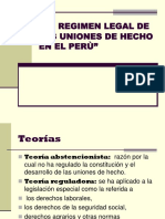 UNIONES_DE_HECHO.ppt