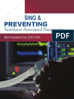 HEN-Report-Decreasing-VAP.pdf