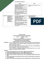 380873066-REGULASI-PENGENDALIAN-RESISTENSI-ANTIMIKROBA-doc.doc