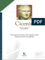 Ciceron (Estudio Introductorio).pdf