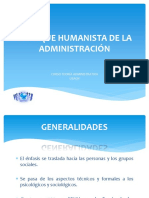 Enfoque_Humanista_332934