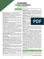 Glosarios de terminos edafologicos.pdf