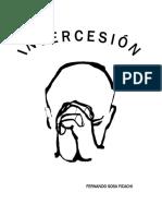 intercesion.pdf