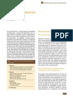 hamartomas.pdf