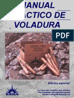 1. Tapa.pdf