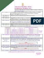 reg-sem2-61 (1).pdf