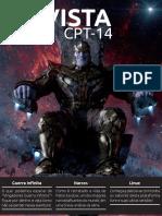 Revista Cpt Ed14