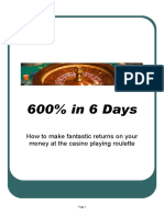 600percentin6days eBook