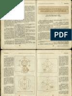 Bozzoli y Cubero 1989.pdf