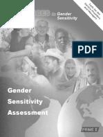 9-11_BP_GSA_Tools_Web.pdf