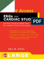 Instant.Access.EKGs.and.Common.Cardiac.Studies.2009.pdf