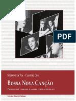 Bossa_Nova_Cancao._Prospettive_teoriche (1).pdf
