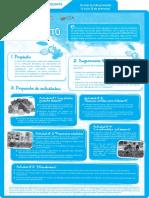 FICHAS PEDAGÓGICAS.pdf