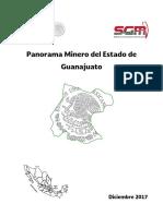 GUANAJUATO minas.pdf