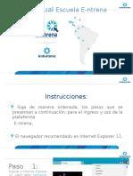 Manual Escuela E-ntrena terminado 2.pptx