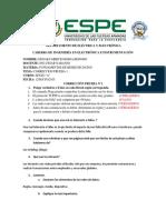 Correccion-Prueba1(1)