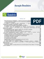 01 Educacao Brasileira