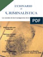 151485152-Diccionario-Criminalistica