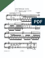 Glinka-Balakirev_1862_Jota_Aragonesa.pdf