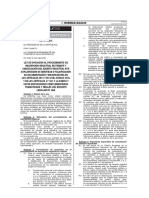 LEY 30313.pdf