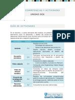 Guia de competencias y actividades 2 (3).pdf