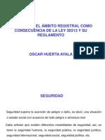 2_Efectos en El Ámbito Registral Como Consecuencia de La Ley 30313 y Su Reglamento
