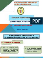 ELABORACIÓN DEL PROYECTO DE INVESTIG.2016[11]c.pptx