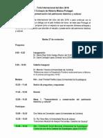 Programa Coloq Historia_FIL 2018