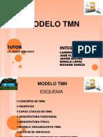 presentaciontmncorregida-101122102838-phpapp01.pdf