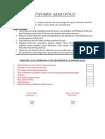 12.cover dokumen akreditasi 1.3.1_.docx