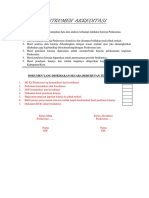 12.Cover Dokumen Akreditasi 1.3.1