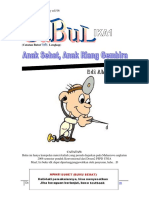 CABUL IKA.pdf