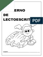 Favoreciendo La Actividad Autonoma y El Juego Libre 0-3 Anos Ministerio de Educacion Peru