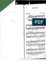 Gretchaninov_Sonatina_No.2_in_F_Op.110.pdf