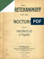 Gretchaninov_Nocturne__Cello_and_Piano_Op.86.pdf