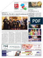 Gazeta Informator Racibórz 277