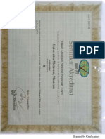 akreditasi unram.pdf