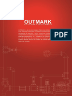 OUTMARK BROCHURE