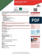 Cissp Formation Cissp Preparation a La Certification Securite