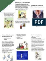 folhetos_poeiras