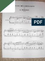 Henselt_Valse Mélancholique_Op.36.pdf